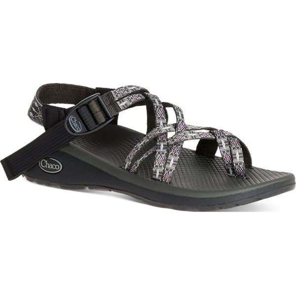 Chaco Z/Cloud X2 Sandal, Womens -Sizes 7-11