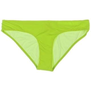 Zimmermann Womens Hipster Bikini Swim Bottom Separates