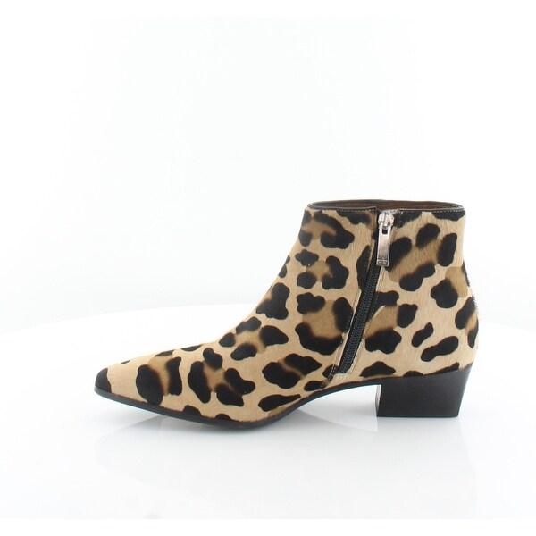 Shop Aquatalia Fire Women's Boots