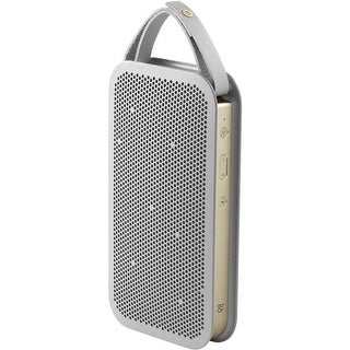 B&O PLAY by Bang & Olufsen Beoplay A2 Portable Wireless Bluetooth Speaker