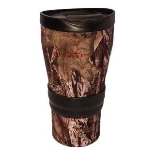 Evolution Design Big Game Travel Mug Big Game Travel Mug 700ml - Mossy Oak