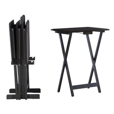 Declan Tray Table Set