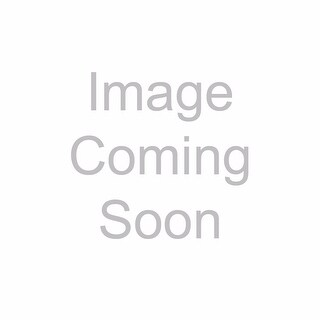 HP LaserJet Pro M402dne Monochrome Laser Printer
