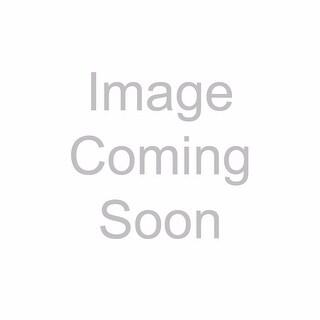 Rokinon Tilt-Shift 24mm f/3.5 ED AS UMC Lens for Sony Alpha - Black