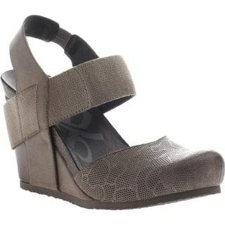 7a8c681a9ff0 OTBT Women s Shoes