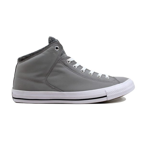 c38810d71aed Converse Men  x27 s Chuck Taylor All Star High Street Dolphin Thunder  155464C