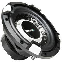Autotek(R) - Ssw10d4 - Autotek Spr Sprt 10In Sub