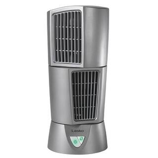 Buy Fans Online At Overstock Com Our Best Heaters Fans