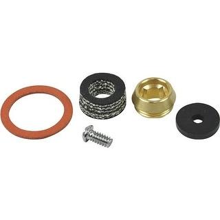 Danco Perfect Match Stem Repair Kit 24162 Unit: EACH