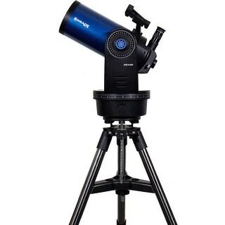 Meade ETX 125 Observer Telescope - Blue