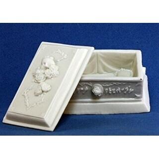 Sarcophagus (1) Miniature