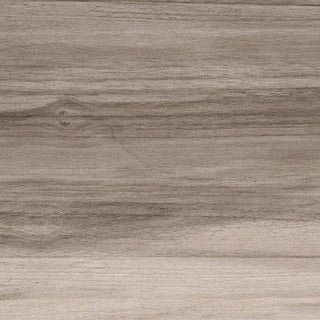 """Emser Tile F02DOWN-0635  Downtown - 6"""" x 35"""" Rectangle Floor and Wall Tile - Unpolished Wood Visual"""