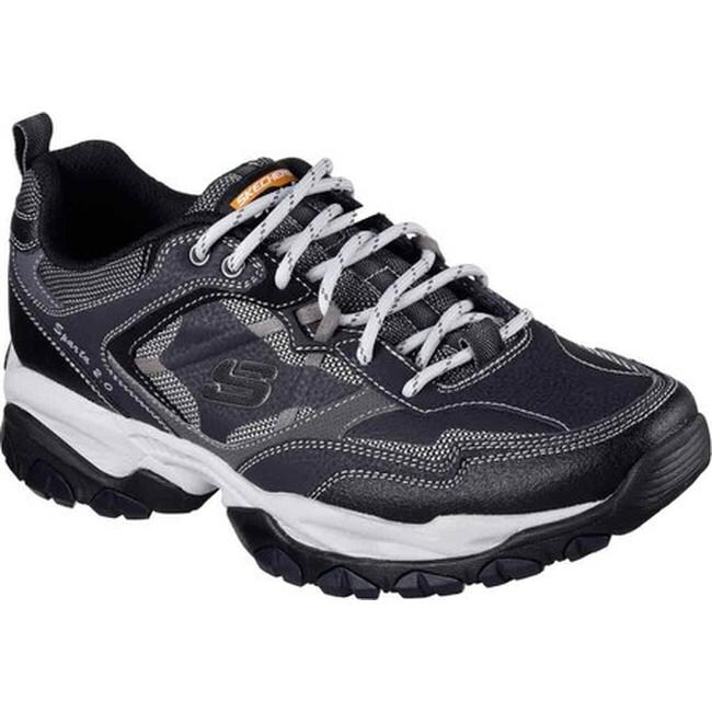 Scarpe La Uomo Suzpvmq Ii Offerta Adidas Trainer RS4LqAc5j3