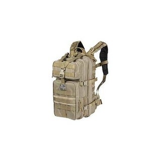Maxpedition 0513k maxpedition falcon-ii backpack khaki