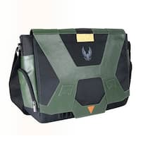 "Halo Master Chief 15"" Messenger Bag - Multi"