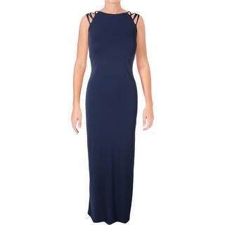 22159d6484 LAUREN Ralph Lauren Dresses