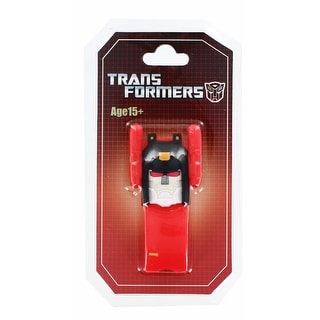 Transformers Generations TG-23 Metroplex Cord/Cable Holder