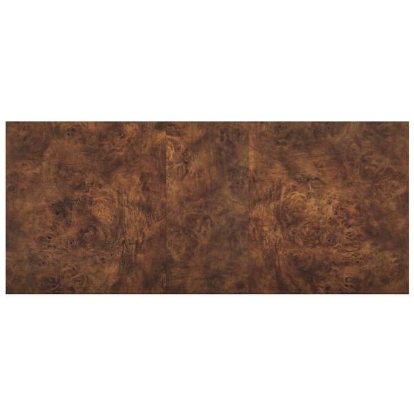 Furniture 1586 75200b Long Board 42 Ma