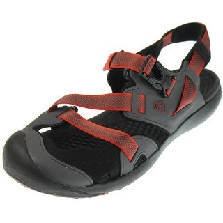 Keen Mens Zambezi Outdoor Athletic Sport Sandals