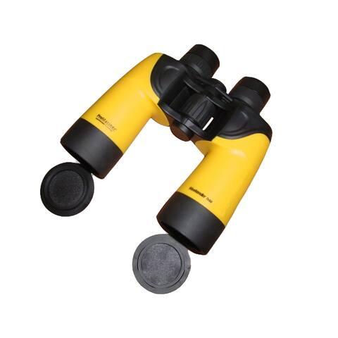 Promariner weekender 7 x 50 water resistant binocular 11752