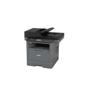 Brother Intl (Printers) - Mfc-L5900dw
