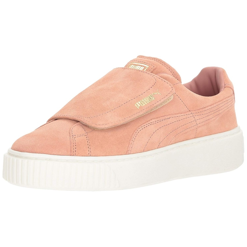 c9ba5e48bb5d Pink Puma Women s Shoes