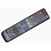 OEM Samsung Remote Control: HTC455, HT-C455, HTC455/MEA, HT-C455/MEA, HTC455/XER, HT-C455/XER, HTC455/XSE, HT-C455/XSE