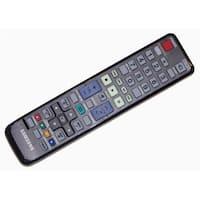 OEM Samsung Remote Control: HTC655W, HT-C655W, HTC655W/XSA, HT-C655W/XSA
