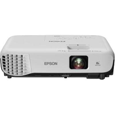 Epson America - V11h839220 - Epson Vs350 Business Projector