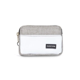 RAREFORM Pouch Wallet