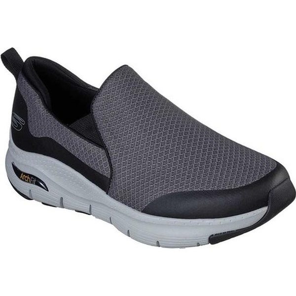 Size 14 Extra Wide Men's Shoes | Find
