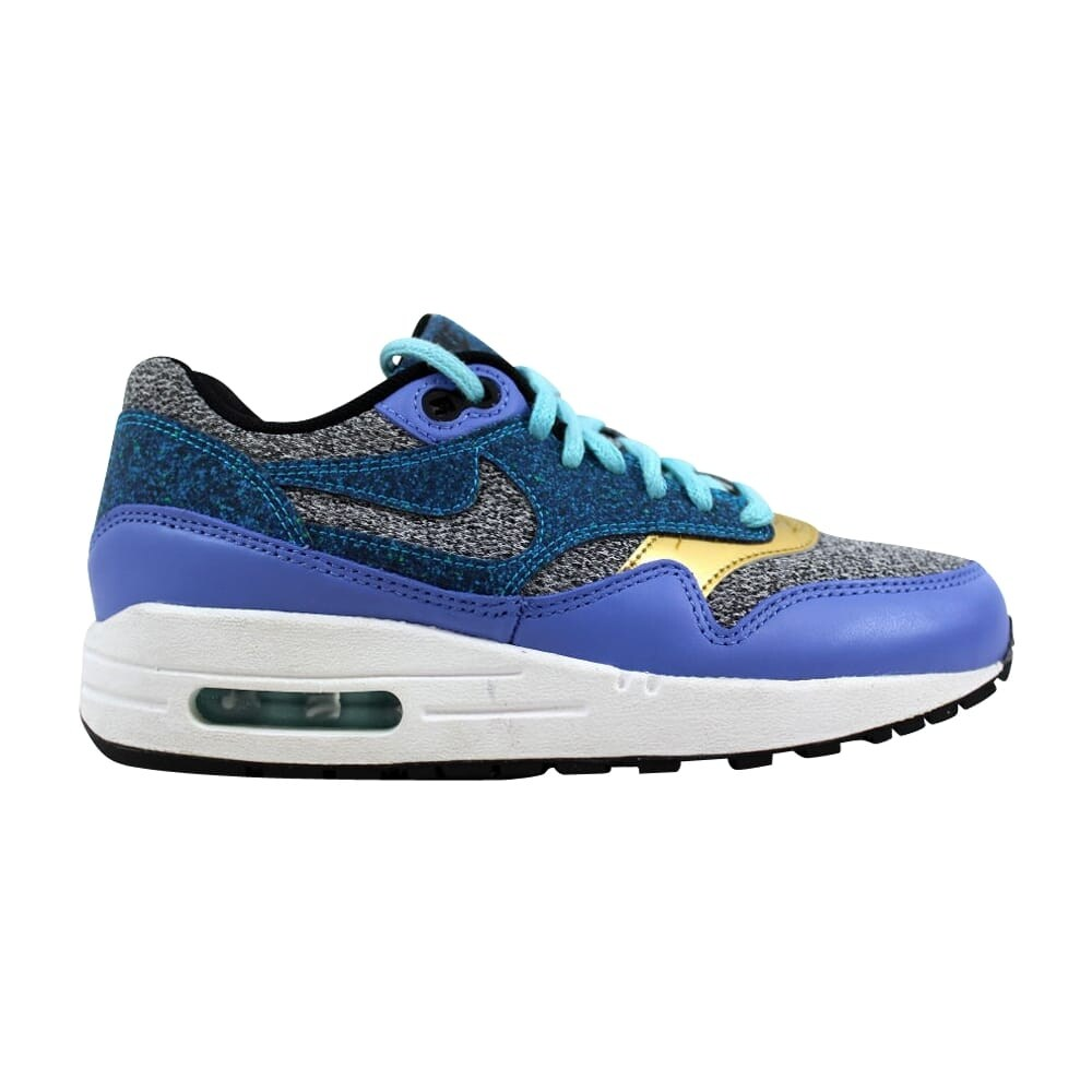 Buy Nike Women's Athletic Shoes Sale Online at Overstock