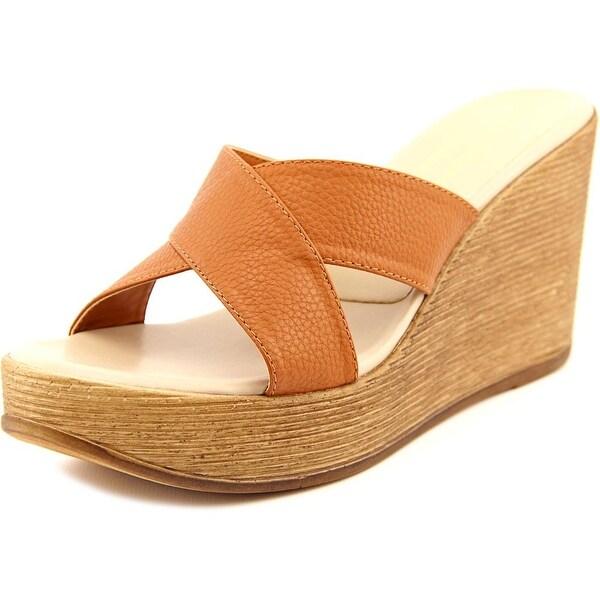 Athena Alexander Reena Women Saddle Sandals
