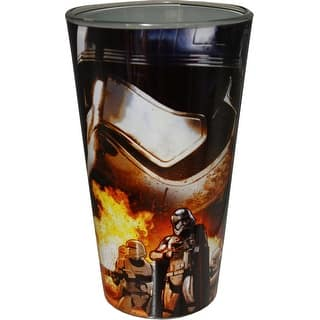Star Wars Ep7 Captain Phasma 16oz Pint Glass https://ak1.ostkcdn.com/images/products/is/images/direct/f2e11fac6cf619d8f36137d16c040fb1a3c338be/Star-Wars-Ep7-Captain-Phasma-16oz-Pint-Glass.jpg?impolicy=medium
