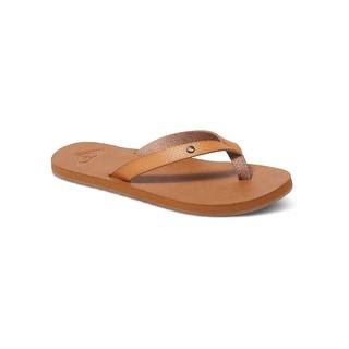 Roxy Womens Jyll Sandals