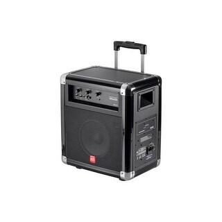 Monoprice Bluetooth Party Speaker