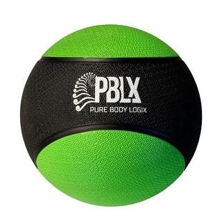 PBLX Medicine Balls 10Lbs (Model: 60035)