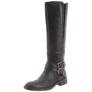 Enzo Angiolini Women's Sporty Boot
