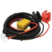 Powermania 10523 15 ft. DC Cable Extension