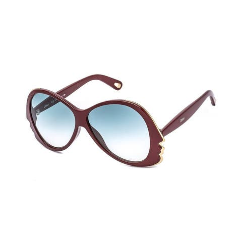 Chloe Women's Ce763s 59Mm Sunglasses - NoSize