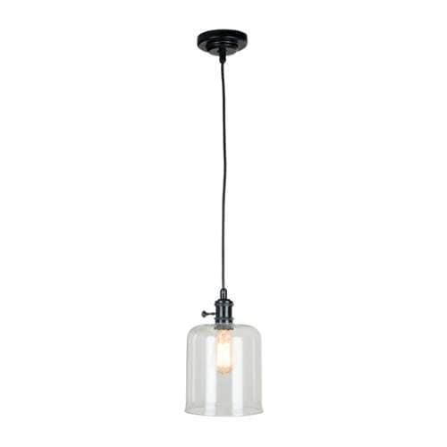 Corbett Lighting Sales Rep: Shop Jeremiah Lighting KPMK557 1 Light Mini Pendant With