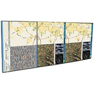 Barco NSL-5521-KIT 55-inch LCD Video Wall - 2 x Dual Graphics Card - Processing Board-NEW