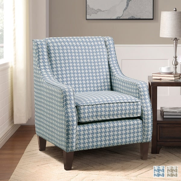 Roper Accent Chair. Opens flyout.