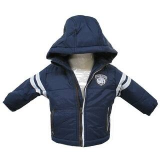 Little Rebels Baby Boys Navy Full Zipper Closure Hooded Jacket 12-24M|https://ak1.ostkcdn.com/images/products/is/images/direct/f2f69c6bff00076da6ece0e08db0dcc0d32ce840/Little-Rebels-Baby-Boys-Navy-Full-Zipper-Closure-Hooded-Jacket-12-24M.jpg?impolicy=medium