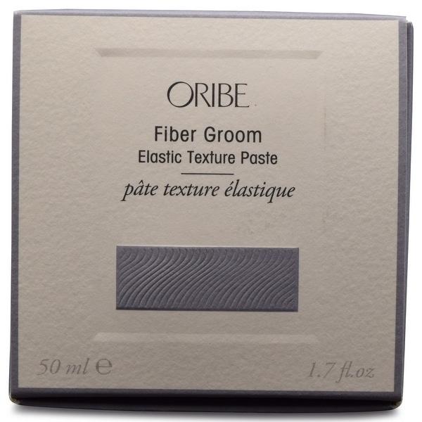 ORIBE | Fiber Groom Elastic Texture Paste 1.7 fl oz