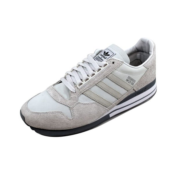 Adidas Men's NH ZX 500 OG White/Grey Neighborhood B26088