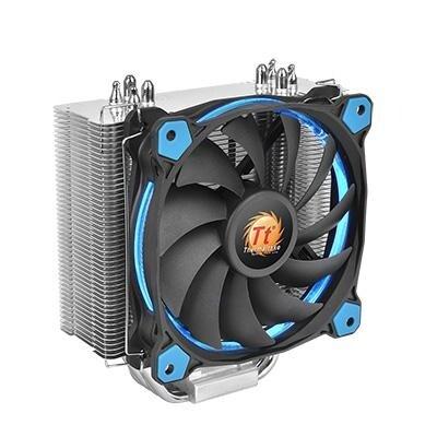Thermaltake Fan Cooling Cl-P022-Al12bu-A