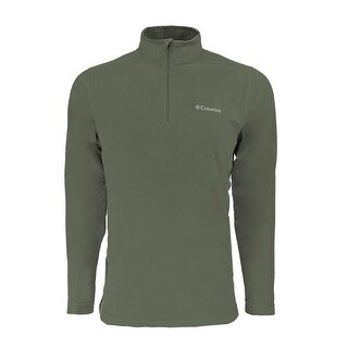 Columbia Men's Pine Ridge Half Zip