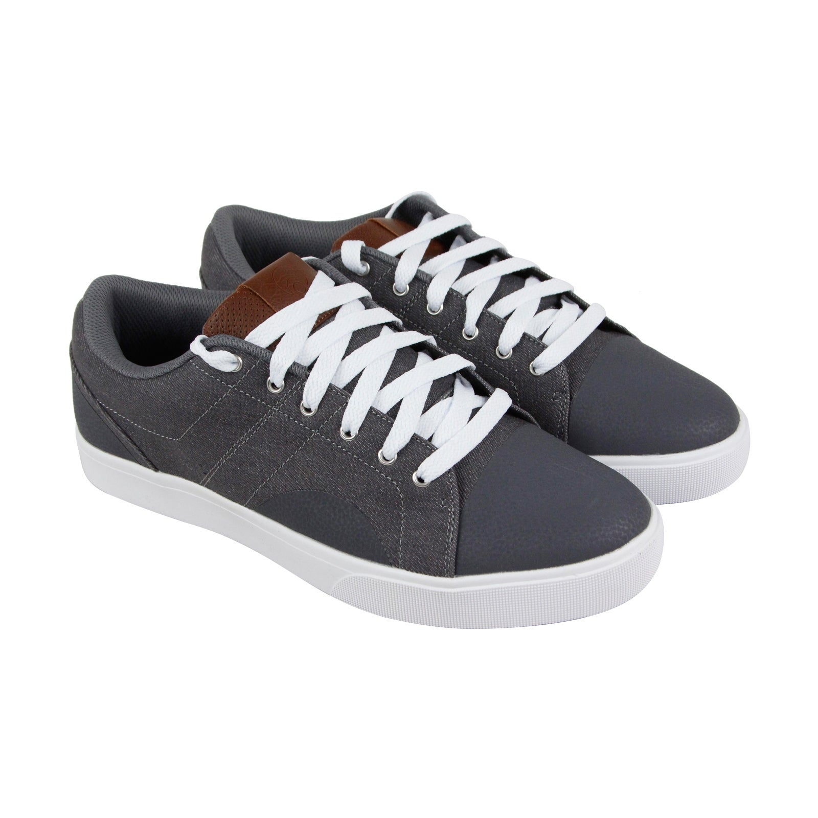 85073ea6a5441 Osiris Shoes | Shop our Best Clothing & Shoes Deals Online at Overstock