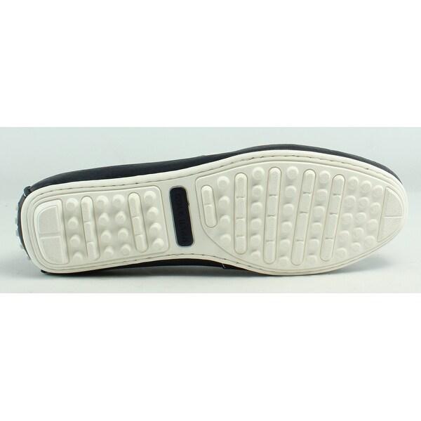 Cole Haan Mens C13451 Blue Golf Shoes